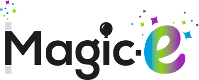 magic-e-logo